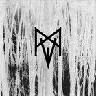 MORAL VOID Vol. I album cover