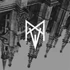 MORAL VOID Vol. II album cover