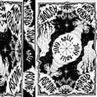 MORBID SCUM Morbid Scum / Ascidie album cover