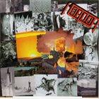 MORDOR ¿Evolución?... album cover