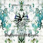 MORETOTHESHELL The Omnipresence Of Everything album cover