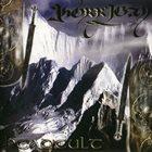 MORRIGAN Headcult album cover