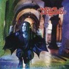MORTIIS Crypt of the Wizard album cover