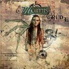 MORTIIS The Grudge album cover