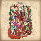 MORTO (RN) Sentir album cover