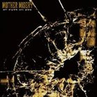 MOTHER MISERY All Eyes on You album cover