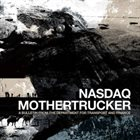 MOTHERTRUCKER A Bulletin From The Department For Transport And Finance album cover