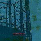 MOTHERTRUCKER Electric Blacksmith album cover