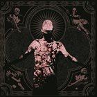 MOTHERTRUCKER Legion Of Doom / Mothertrucker album cover