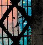 MOTHERTRUCKER Trebuchet album cover