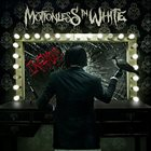MOTIONLESS IN WHITE Infamous album cover