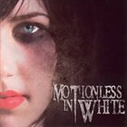 MOTIONLESS IN WHITE The Whorror album cover