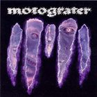 MOTOGRATER Indy album cover