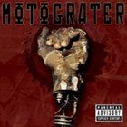 MOTOGRATER Motograter album cover