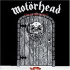 MOTÖRHEAD From the Vaults album cover