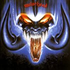 MOTÖRHEAD Rock 'n' Roll album cover
