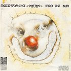 MOTORPSYCHO Into The Sun / Surprise album cover