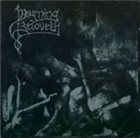 MOURNING BELOVETH A Disease for the Ages album cover