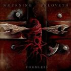 MOURNING BELOVETH Formless album cover
