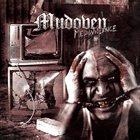 MUDOVEN Mediaviolence album cover