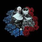 MUGSHOT Empty Heaven album cover