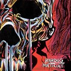 MULTICULT Bardus / Multicult ‎ album cover