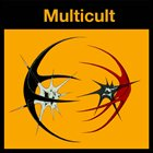 MULTICULT Position Remote album cover