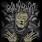 MUMMY Tomb album cover