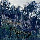 MUMMY Winter EP album cover