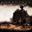 MUNRUTHEL CREEDamage album cover
