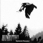 MUNRUTHEL Ориянские Сказанья album cover