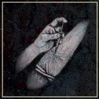 MURMUR Mainlining the Lugubrious album cover