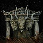 MURMUR Murmur album cover
