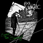 MURSIC Search For Surreal album cover