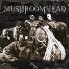 MUSHROOMHEAD XX Album Cover