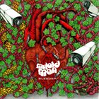 MUTOID MAN Bleeder album cover