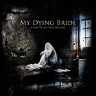 MY DYING BRIDE A Map of All our Failures album cover