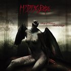 MY DYING BRIDE — Songs of Darkness, Words of Light album cover