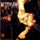 MY DYING BRIDE — Symphonaire infernus et spera empyrium album cover