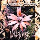 MY SISTER'S MACHINE Wallflower album cover