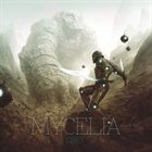 MYCELIA Obey album cover