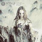 MYRKUR Myrkur album cover