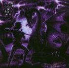 MYSTIC CIRCLE Drachenblut album cover
