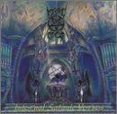 MYSTIC CIRCLE Infernal Satanic Verses album cover