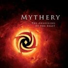 MYTHERY The Awakening of the Beast album cover
