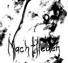 NACHTLIEDER Demo I album cover
