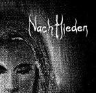 NACHTLIEDER Demo II album cover