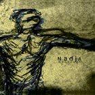NADJA Bodycage album cover
