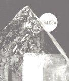 NADJA Numbness album cover