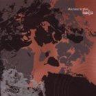NADJA Skin Turns to Glass album cover